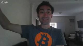 The 1 Bitcoin Show- Corporate BTC crypto-dividends, 80% BSV news, Bcash trigger, Steemit