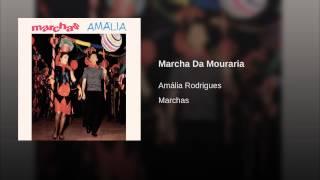 Marcha Da Mouraria