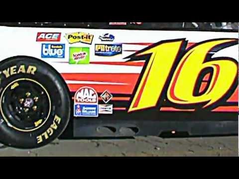 Stream NASCAR Radio | Free Internet Radio | TuneIn