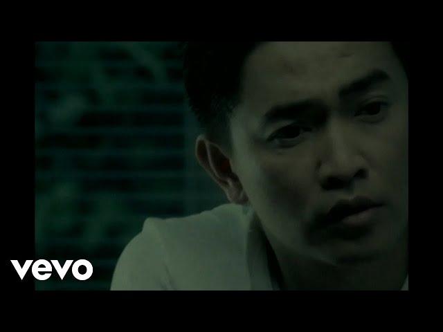 吳宗憲 Jacky Wu - 你比從前快樂
