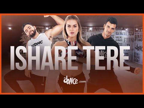 Download Lagu  ISHARE TERE Choreography | Guru Randhawa, Dhvani Bhanushali | DirectorGifty | Bhushan Kumar Mp3 Free
