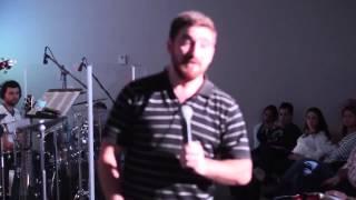 El CICLO de la Adoración - Lucas Conslie thumbnail