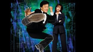 Download Video New Action Movies 2016 Full Movie English - Best Kung Fu Jackie Chan , Comedy Movies MP3 3GP MP4