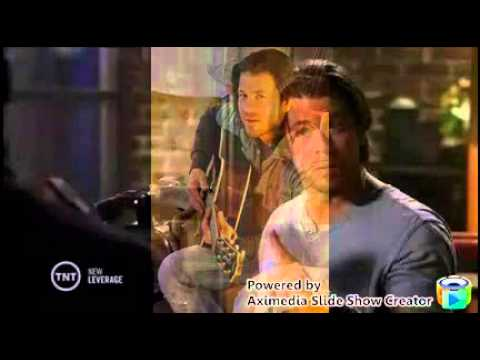 Download Christian Kane: Seven Day's