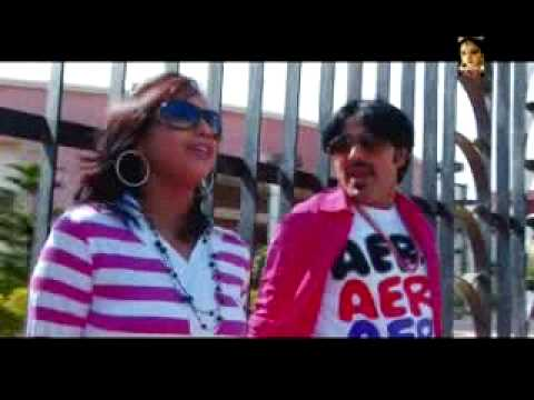 HD 2014 New Adhunik Nagpuri Hit Song | Tore A Rupali Moke ...