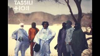 Tinariwen - Imidiwan MaTenam (What Have You Got To Say My Friends) Album Version