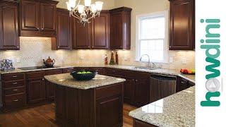 Kitchen Design Ideas: How To Get Started