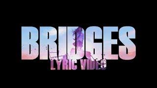 Epic Vocal Music: BRIDGES   by Generdyn feat. FJØRA (Lyric Video)