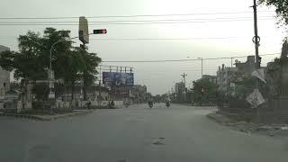 Faisalabad ft. Nusrat Fateh Ali Khan - Wohi To Hai Jo | Punjab, Pakistan 🇵🇰