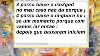 COMO BAIXAR JOGOS DE XBOX 360