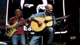 Celtas Cortos - Madrid (15/03/2013) - Haz Turismo