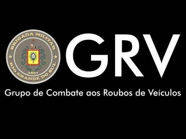 Números apontam queda brusca no roubo de veículos após criação do GRV da Brigada Militar.  Desde 2019, a Brigada Militar vêm desenvolvendo uma forte estratégia no combate ao roubo de veículos em Porto Alegre, a partir da criação do Grupo de Combate ao Roubo de Veículos (GRV) no Comando de Policiamento da Capital (CPC). Somando foco no trabalho de inteligência, com suporte do policiamento ostensivo tanto do CPC, como  do Comando de Policiamento Metropolitano (CPM), com  interação contínua com Polícia Civil, Polícia Rodoviária Federal e Prefeitura Municipal de Porto Alegre.