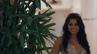 Akshata Prabhu | Ms. International World India & Brand Ambassador |The International Glamour Project