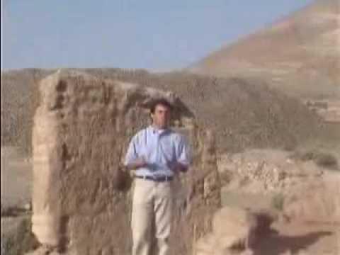 Mineral de Chañarcillo