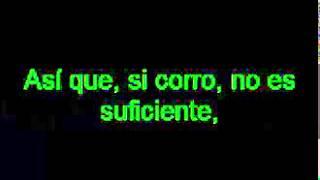 Maroon 5 - Animals (Letra inglés/español)