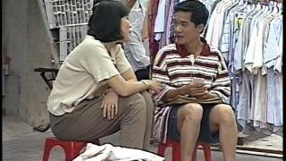 HÀI XƯA  - QUẢNG CÁO THẬT TUYỆT VỜI | HÔNG VÂN,MINH NHÍ, VIỆT THANH | FAFILM