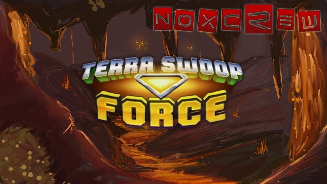 Noxcrew terra swoop force minecraft adventure map with friends noxcrew terra swoop force minecraft adventure map with friends sciox Choice Image