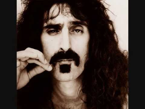 frank zappa dumb all over youtube. Black Bedroom Furniture Sets. Home Design Ideas