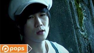 Cảm Xúc Ngọt Ngào - Khánh Phương [Official]