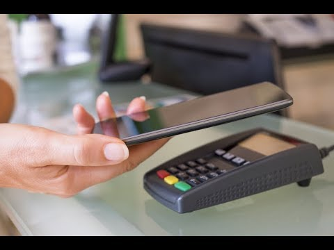 FIS: Why Retailers Must Put Payments At The Tip Of The Spear