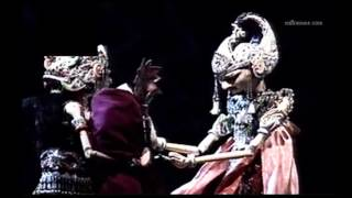 Wayang Golek KEMBANG CANGKOK WIJAYA KUSUMA 1 Asep Sunandar Sunarya