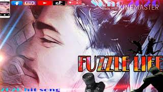 Puzzle Life Song Download