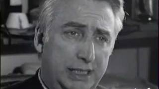 [FR] Roland Barthes sur «Le plaisir du texte», 1973
