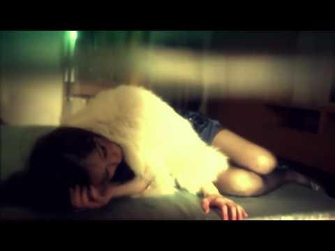 CHI CHI - Longer [HD MV]