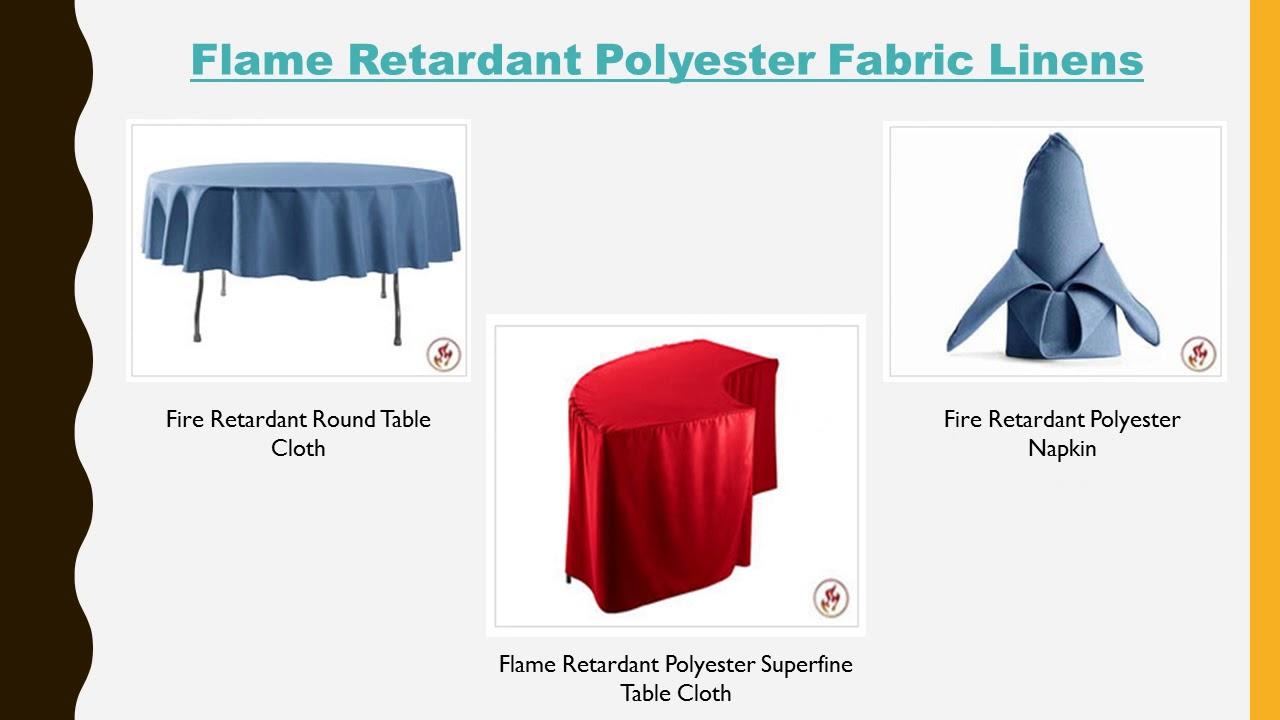 168 & wholesale tablecloths   folkd.com