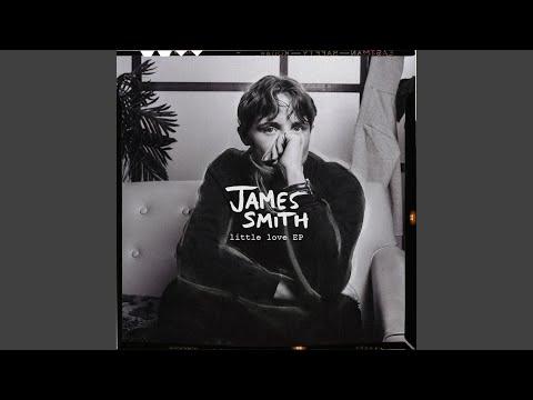 Little Love (Thomas Rasmus Chill Mix)