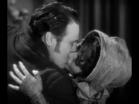 Dixiana 1930 Full Movie Comedy Romance - Polaroid Full Movie English 2017 2018-01-30 05:05