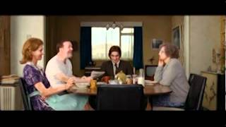 My Favourite Ricky Gervais Hysterical Laughs