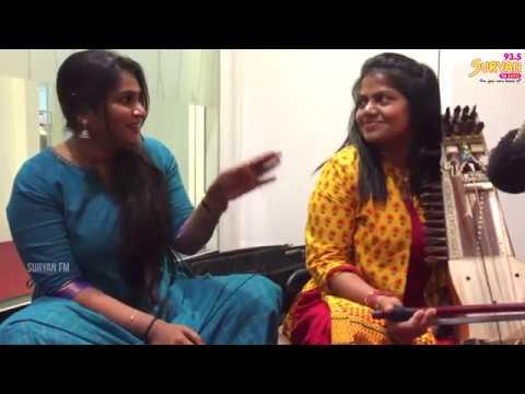 Listen to this Sarangi magic! Mersal movie Macho song | Kooda Mela Kooda Vachu | Manonmani