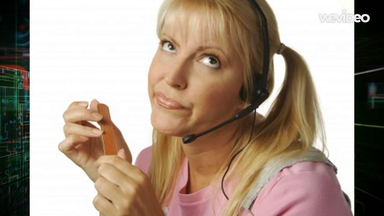 Anatel - Como cancelar um serviço de uma prestadora de telefonia
