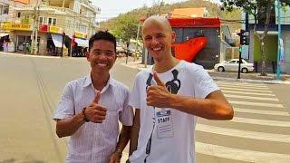 Отели вьетнама | НЕ рекомендовано | Вунгтау