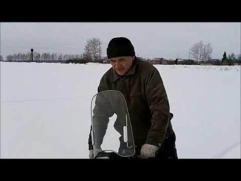 Купить копченую рыбу с доставкой в санкт-петербурге. Палтус холодного копчения в вакууме (мурманск). Камбала-ерш филе вяленое (мурманск).