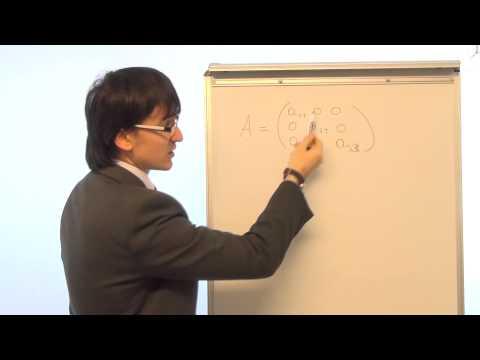 Математические тренинги онлайн