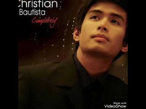 Beautiful Girl - Christian Bautista (karaokeHD)