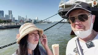 Наша Япония-— Видео о Японии от Пан Гайджин