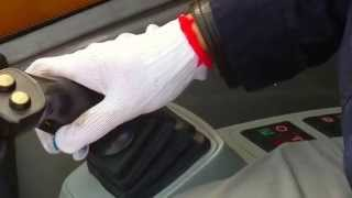 Автокран SANY STC500 (4)(Об автокранах: http://www.ege.kz/avtokrany-avtomobilnye-krany Автомобильные краны SANY просты и удобны в эксплуатации, благодаря..., 2013-04-12T11:33:00.000Z)