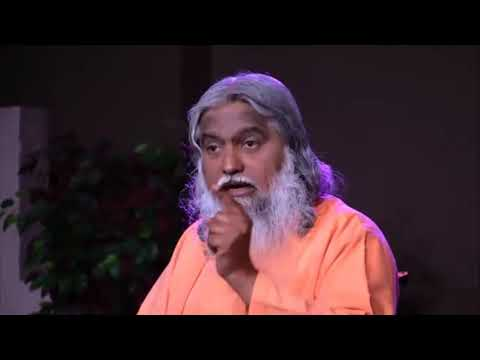 Sundar Selvaraj Sadhu October 17, 2017 : Conference Session Part 15