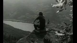 Zu Gast bei Friedrich Cerha - Teil 3