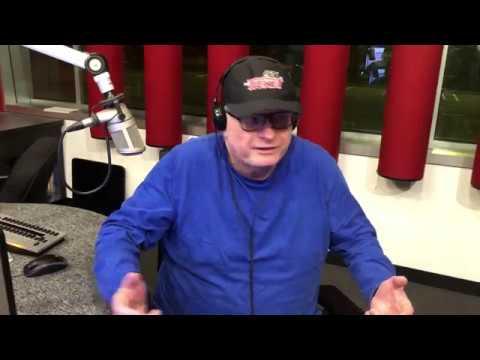 Pat Caputo -  MLB Draft