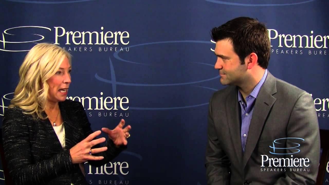 susan ershler interview keys to approaching event planning susan ershler interview keys to approaching event planning