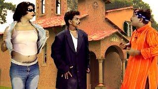 ഇതാണോ ന്യൂ ജനറേഷന് ശകുന്തള..!! | Malayalam Stage Comedy