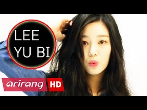 Showbiz Korea(Ep.1439) LEE YOUNG-AE, LAY, Kim Soo-hyun, JUNG YOO MIN, Lee Yu-bi _ Full Epi