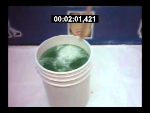 Lava trastes en concentrado productos de limpieza jady for Productos de limpieza