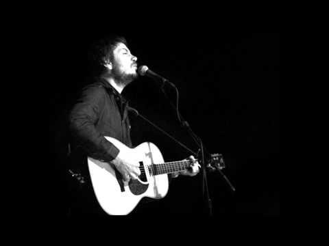 Jeff Tweedy (Wilco) - Bull Black Nova - Live Solo Acoustic