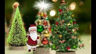 С Новым годом🎄🎅🎁! Счастливого Рождества!Поздравление близким и родным!Открытка для Вас!🎄🎁🎅