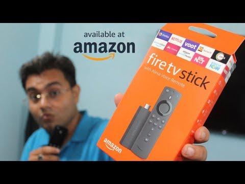 amazon-fire-tv-stick-review---1500-से-भी-ज़्यादा-चैनल-free-में-l-अवश्य-खरीदें-2900/--in-offer-🔥📺